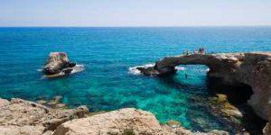 cyprus Investor Visa